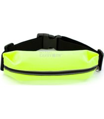 miami carryon running workout fitness belt
