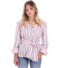 overhemd pinko 1b13ln 7445