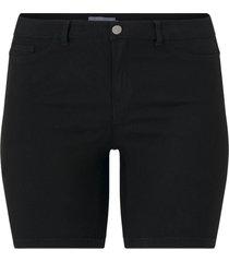 shorts jrqueen masja nw slim