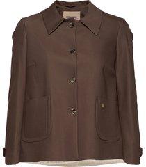 amber night jacket blazers casual blazers brun mos mosh