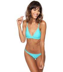 bikini  verde brillantina firenze