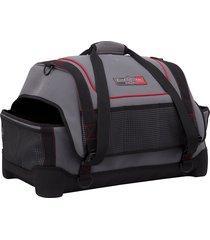 maleta para asador grill2go x200 char-broil 12401735