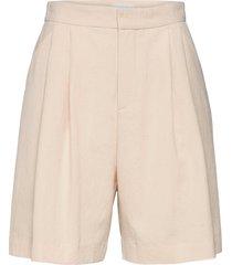 debby shorts shorts chino shorts rosa blanche