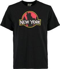 america today t-shirt t-shirts s/s men co