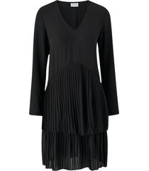 klänning viculta l/s dress