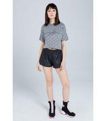 korte broek jeremy meeks 20wjmw7005-1800 shorts