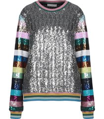 mary katrantzou sweatshirts