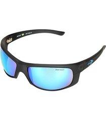 9a383563f Óculos De Sol - Masculino - Mormaii - Verde Claro - 1 produtos - Jak&Jil