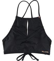 brunotti caleo womens bikini top -