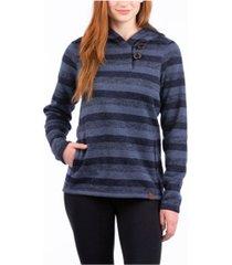 liv outdoor bristol pullover