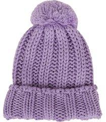 msgm cappello/cap