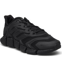 climacool vento shoes sport shoes running shoes svart adidas performance