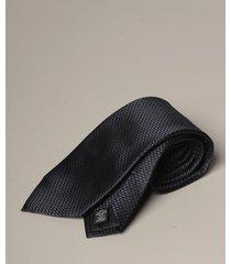 ermenegildo zegna tie ermenegildo zegna tie in patterned silk