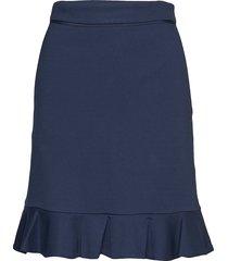 day cikade kort kjol blå day birger et mikkelsen