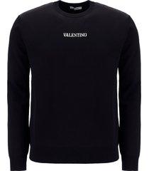 valentino sweater
