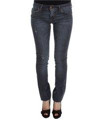 blend slim fit jeans