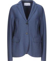 harris wharf london suit jackets
