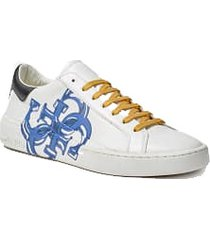 guess sneakers verona