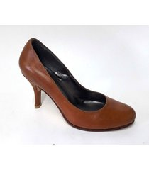 zapato suela tamara shoes stiletto