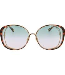 chloé ch0036s sunglasses