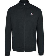 sweater le coq sportif essentiels fz sweat n°3