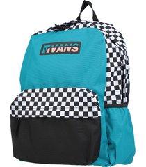 vans backpacks