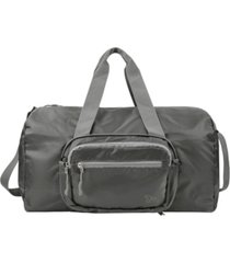 travelon 2-in-1 convertible crossbody duffel