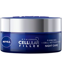 cellular anti age night cream 50ml