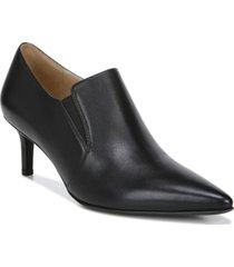 naturalizer evan shooties women's shoes