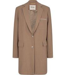 jacket 135460 638