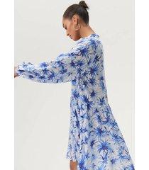 klänning harper dress