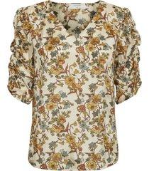 emmelie blouse