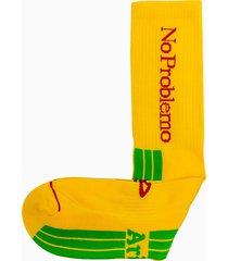 aries 3 pack no problemo socks multi srar00143