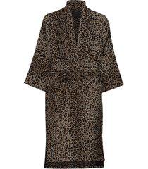 cardigan kimonos bruin diana orving