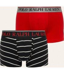 polo ralph lauren - bokserki (2 pack)
