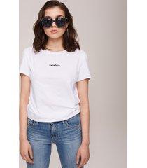 t-shirt slim-fit świetnie