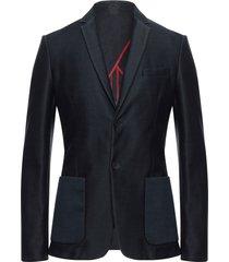iceberg suit jackets