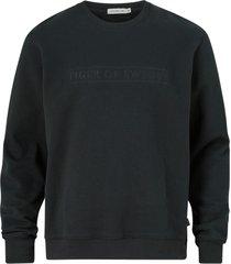 sweatshirt tana emb
