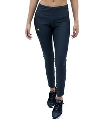 lycra gris under armour licra armour fly fast split tight