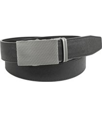 stacy adams payton 35 mm belt