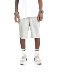 dh5803 sweat shorts