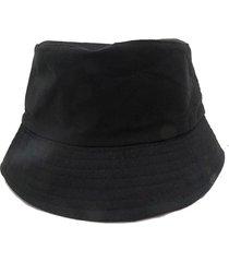 sombrero negro nuevas historias