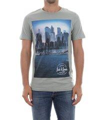 12138798 rart t-shirt