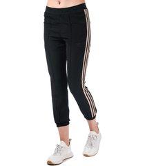 womens aa-42 track pants