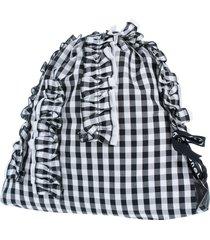 simonetta backpacks & fanny packs