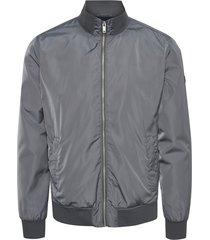 hardron jacket