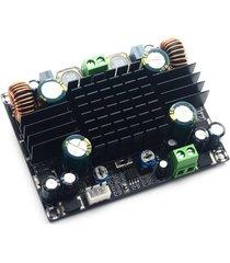 tpa3116 amplificador de audio de coche de alta potencia de 150w mono j