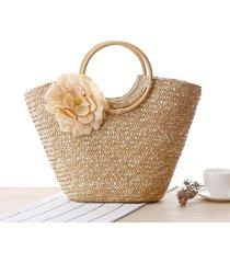 fashion women designer handbags 2017 summer spring handmade bags top handle bag