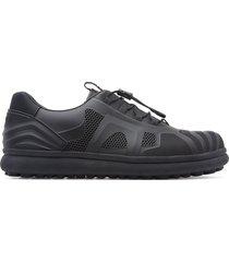 camper lab pelotas protect, sneaker uomo, nero , misura 46 (eu), k100507-001