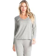 pijama longo letícia